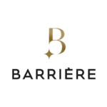 logo casino Barriere